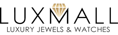 LUXMALL - Luxury Jewels and Watches